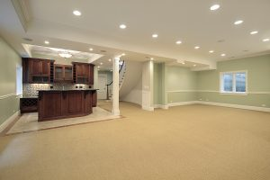 residential remodeling contractor winston salem nc