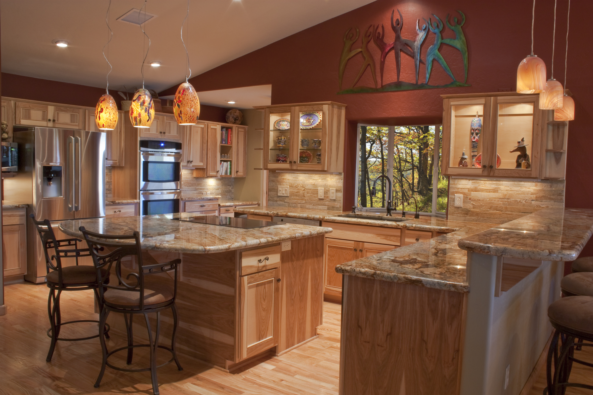 Kitchen Design Winston Salem Nc Bathroom Remodeling Services