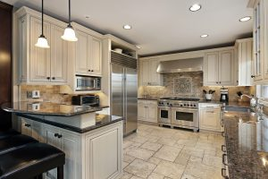 Kitchen Design Winston Salem NC