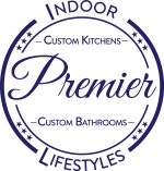 Premier Indoor Lifestyles Logo